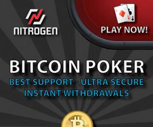 Poker_banner_336x280